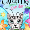 Catterfly_2Cover1_2