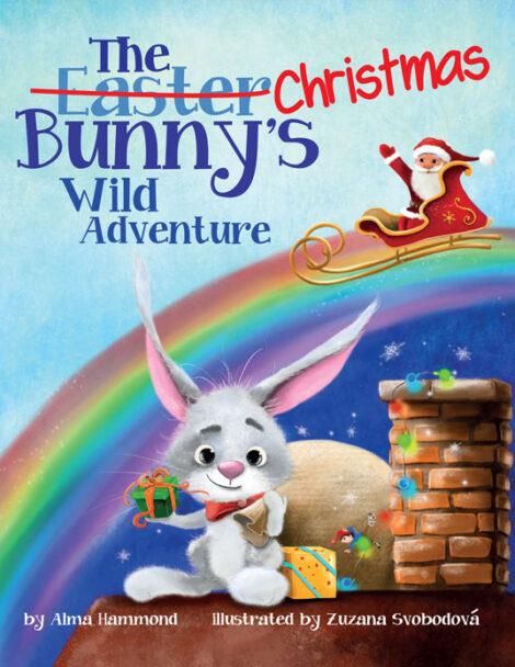 bunnycoverx548