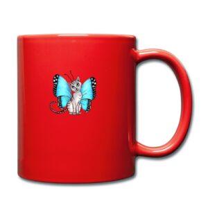 catterfly-cover-art-full-color-mug
