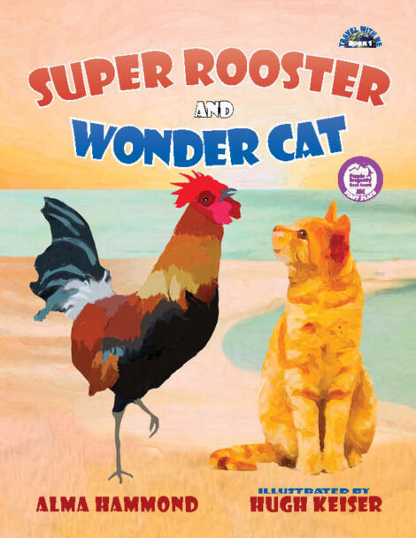 rooster_cover_newx645