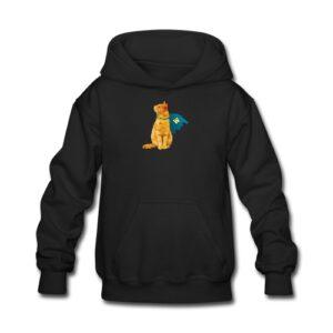 wonder-cat-kids-hoodie