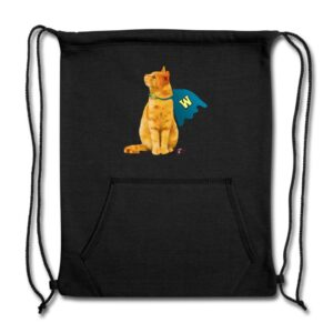 wonder-cat-stars-in-super-rooster-and-wonder-cat-a-picture-book-by-alma-hammond-set-in-tahiti-go-to-sweetbeetbookscom-to-learn-more-about-the-bo