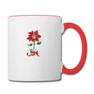 zetta-contrast-coffee-mug