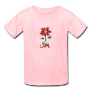 zetta-kids-t-shirt