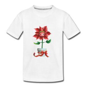 zetta-toddler-premium-t-shirt
