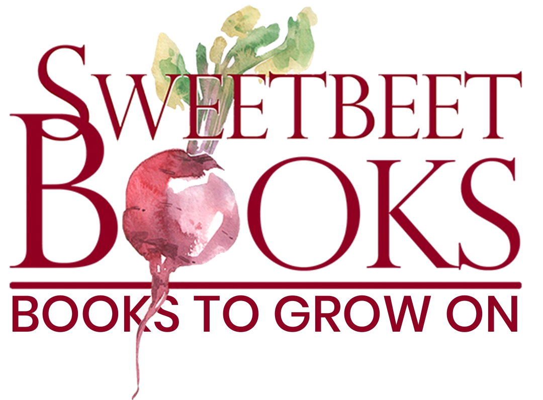 Alma-Sweet reads that grow with your children!